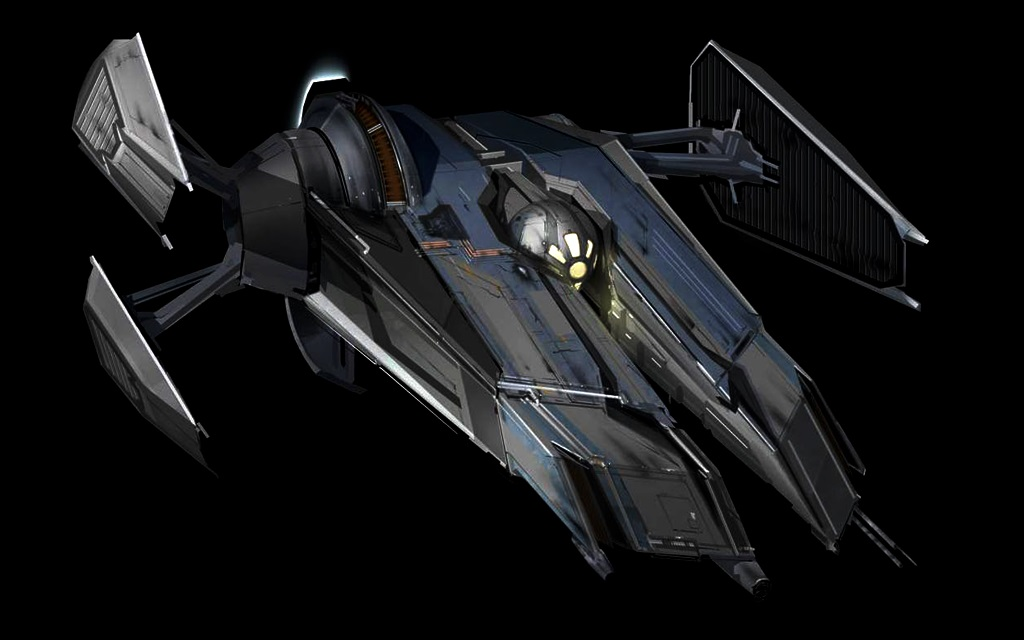 Rogue Shadow Encyclop 233 Die Star Wars Universe