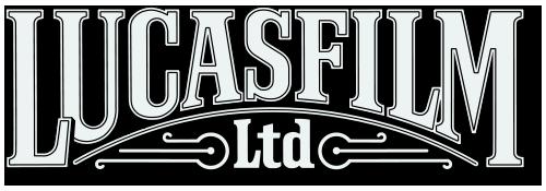 Logo LucasFilm