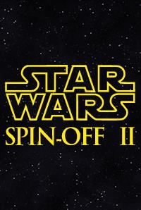 Star Wars Story sur Han Solo