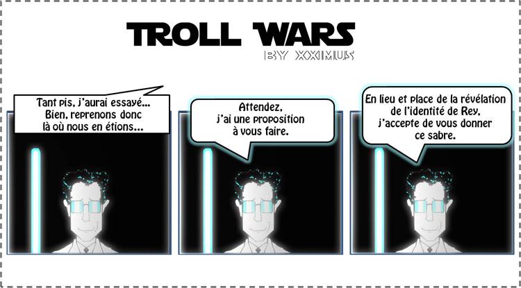 troll wars  39  u2022 swu u0026 39  strips  u2022 star wars universe
