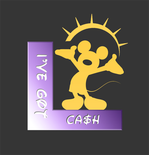 RIP LucasArts Logo_lucasartsdisney