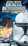 Galactic Battlegrounds : Clone Campaigns