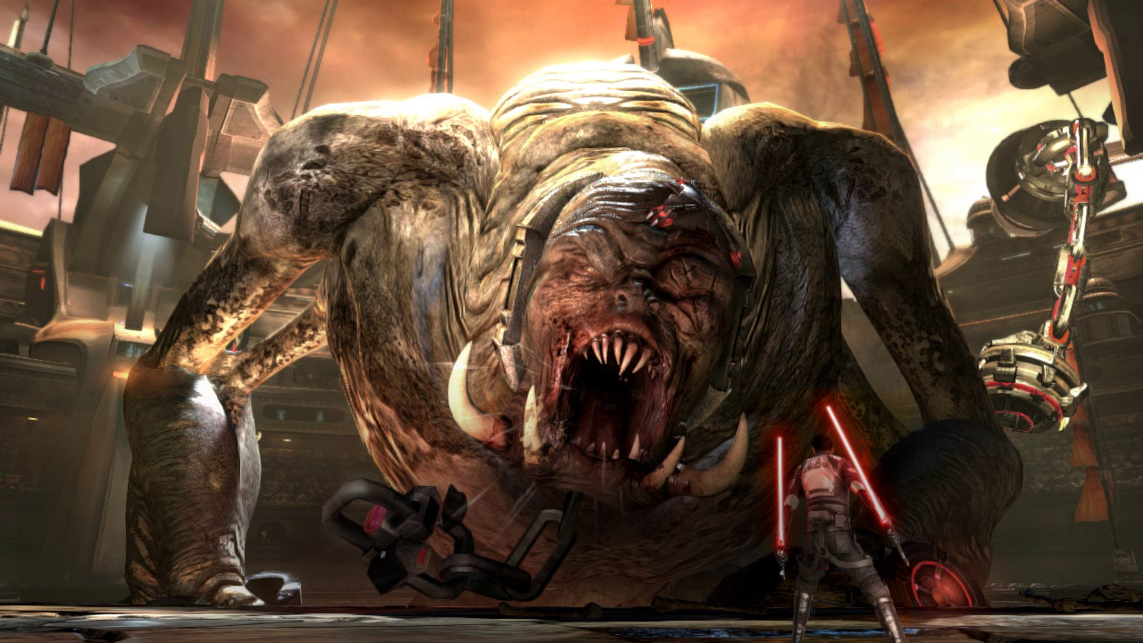 http://www.starwars-universe.com/images/jeux/the_force_unleashed_2/screenTest/starkiller_rancor.jpg