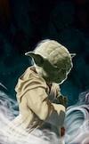 Jedi : Yoda