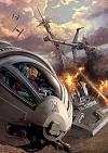 Blade Squadron - Zero Hour