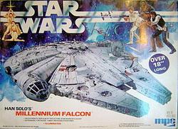 #GoodMorning : votre première fois avec Star Wars, c'était comment ?  Pop