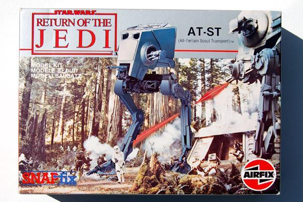 Vends maquette avion 2nd guerre mondiale + Maquette Star Wars Paris 75000