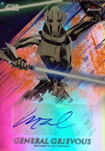 """Star Wars 3.75/"""" un nouvel espoir PONDA BABA série Black Action Figure!"""