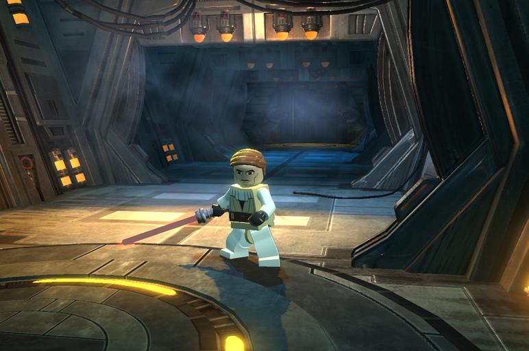Wars En Star Jeux Lego Ligne QdCoBrexW