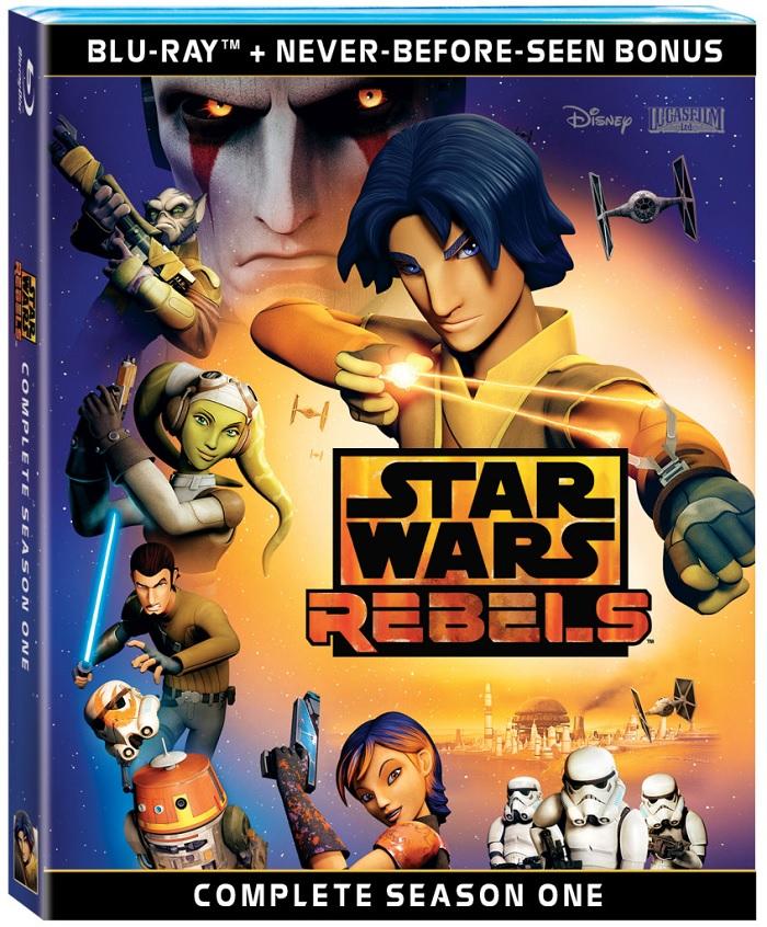 rebels_bluray.jpg