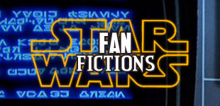 Fan-Fictions