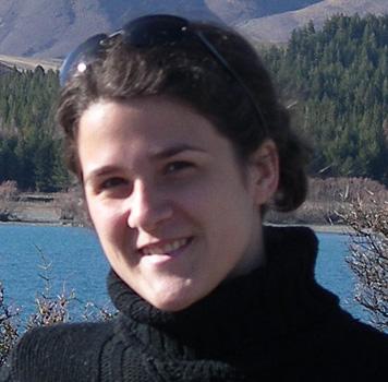 Lucile Galliot