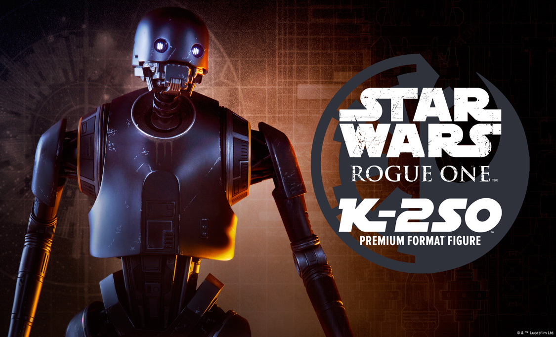 Preview K-2SO