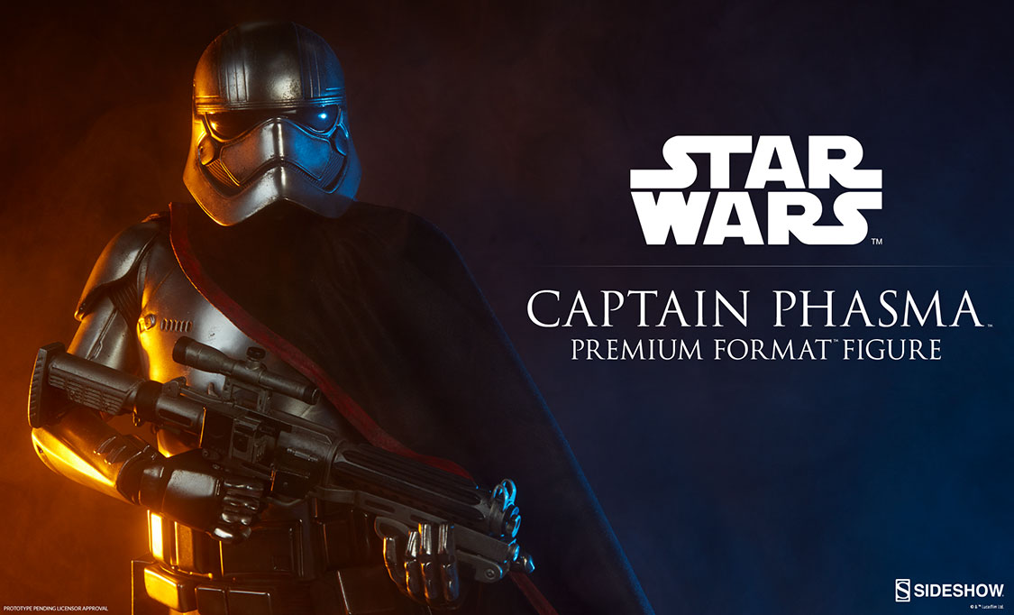 Preview Phasma