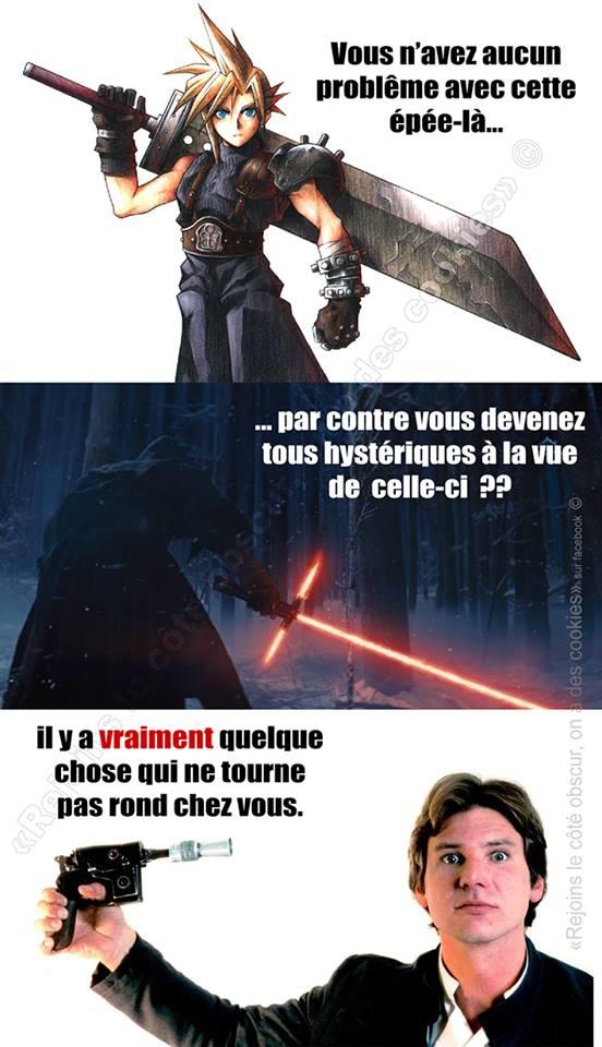 Saga Star Wars  - Page 5 File