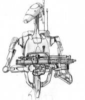 battle_droid_bust_by_lord_coin_coin-d5kvr8s.jpg