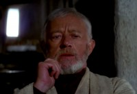alec-guinness-as-ben-obi-wan-kenobi-in-star-e1441096621715.jpg