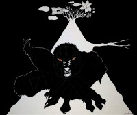 received_10154590858588196 - Copie.jpeg