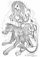received_10208640176217264 - Copie.jpeg