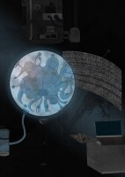 Synda Garmassi - Copie.jpg