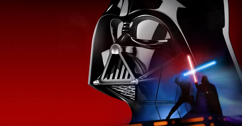 Coffret Blu-ray 4K de la saga Star Wars Digitalcollection_fb