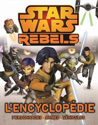 rebels encyclo