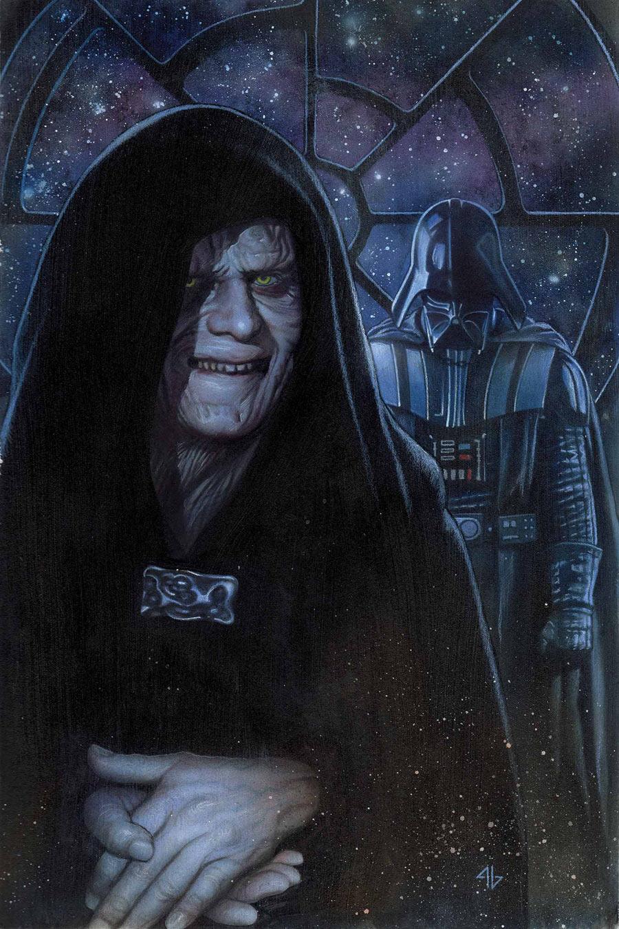 dark lord the rise of darth vader pdf