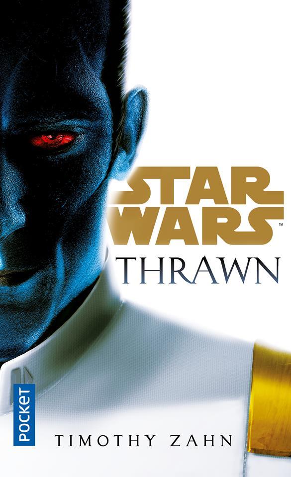 https://www.starwars-universe.com/images/actualites/Thrawn_roman.jpg