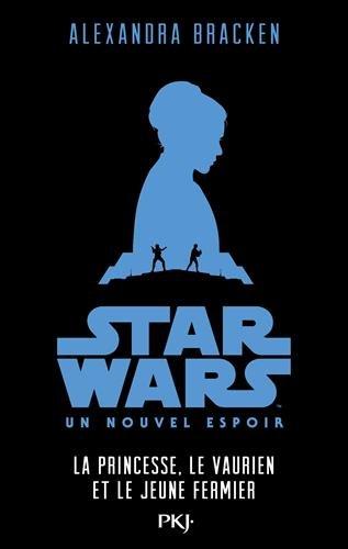 Novélisation Star Wars Pocket Jeunesse