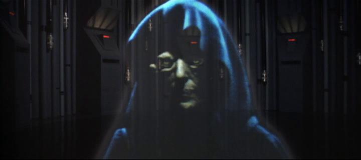 https://www.starwars-universe.com/images/actualites/Trilogie/emperor_esb.png