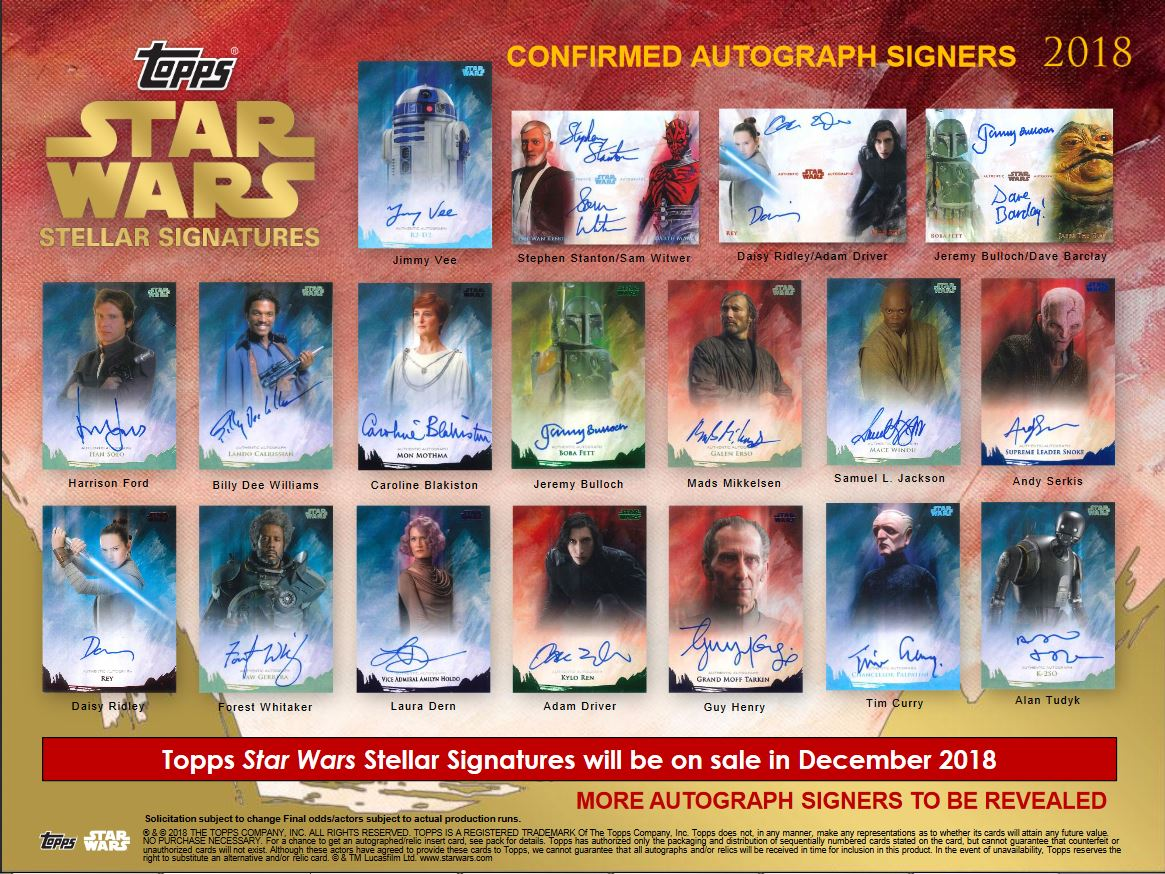 Star Wars Merchandise 2018-stellar-signatures-3