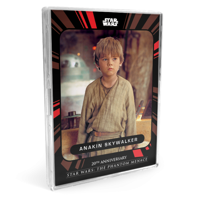 Topps on-demand #6