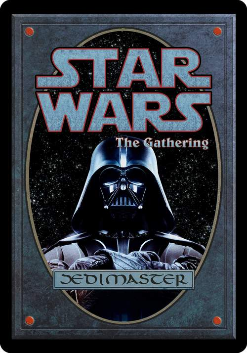 SW the Gathering