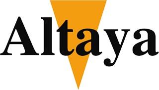 Logo Altaya