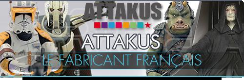 Dossier Attakus