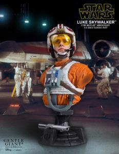 Luke 1