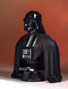 Vader 2