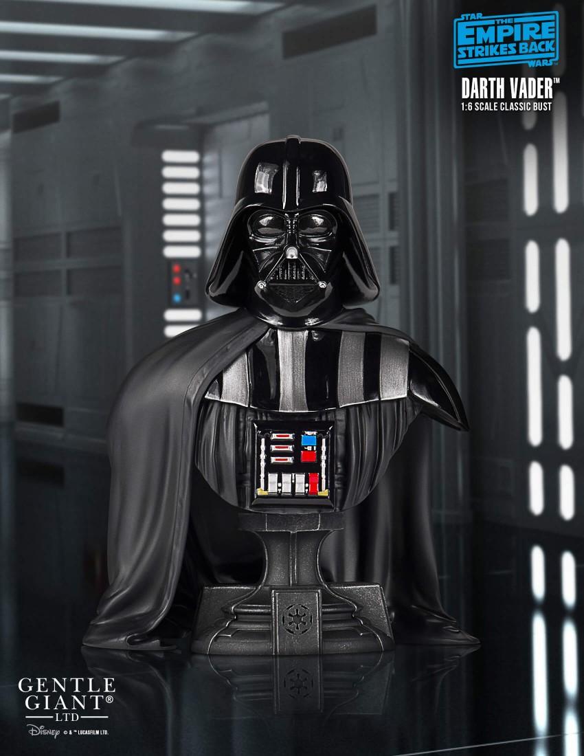 Vader 2015