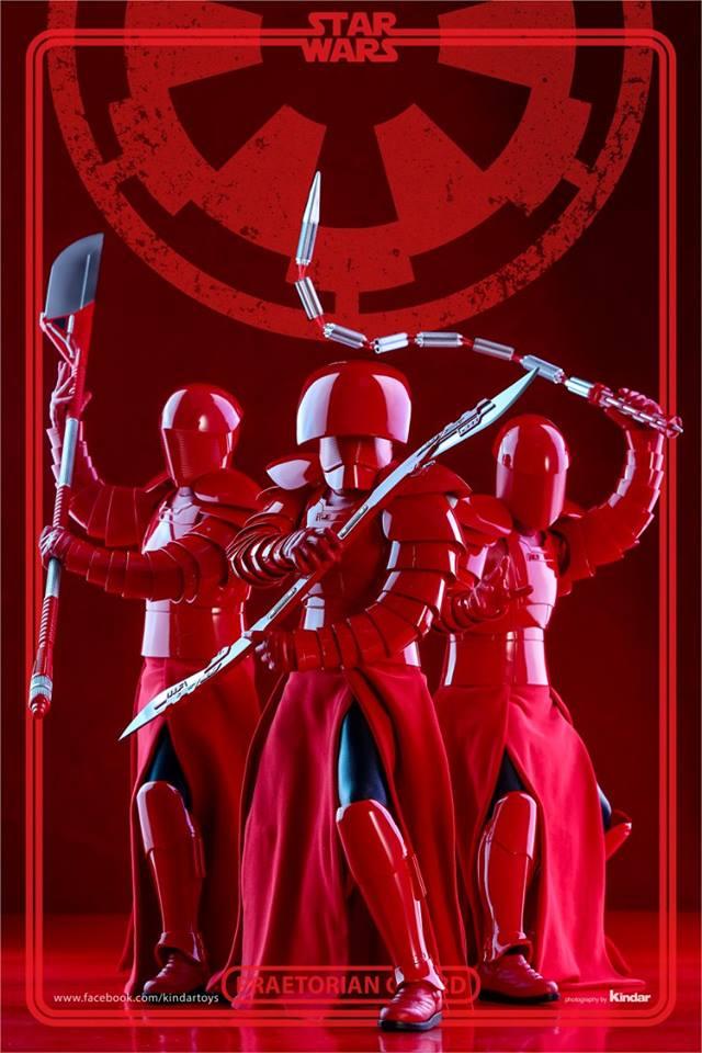 Hot Toys <a href='/personnage-190-luke-skywalker.html' class='qtip_motcle' tt_type='personnage' tt_id=190>Luke Skywalker</a> 1