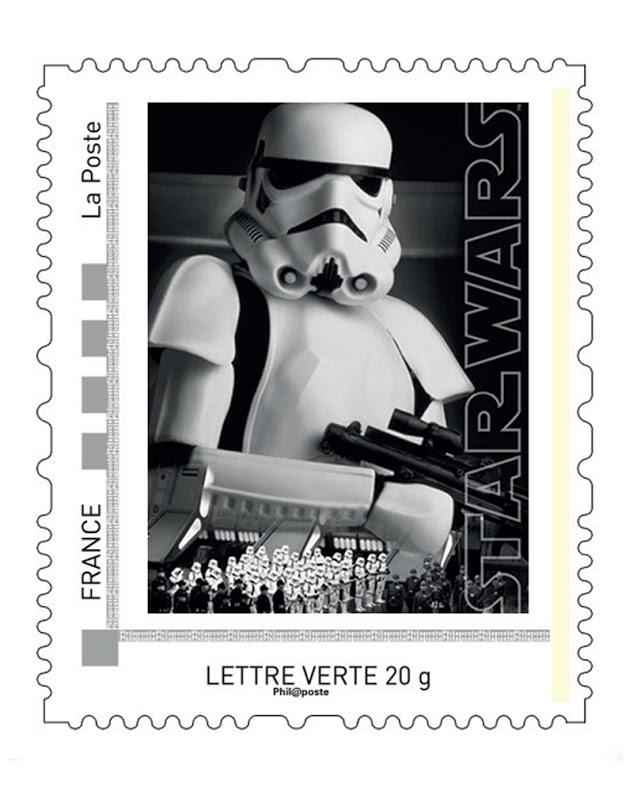 Tutoriel, comment réaliser votre Origamix STAR WARS X-WING – La ... | 791x633