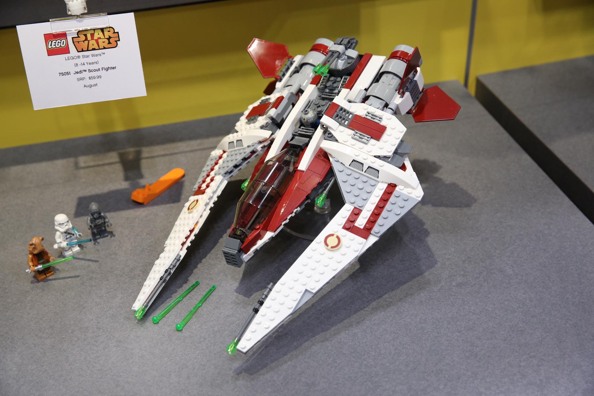 Photos Des D'été De Lego Sets N0vmw8n