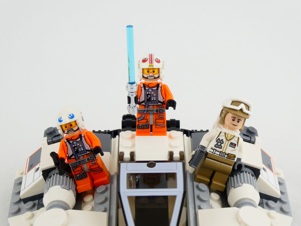 Deux Sets De Deux Sets LegoCritique LegoCritique Deux LegoCritique De De VqSUzMp