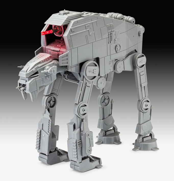 https://www.starwars-universe.com/images/actualites/collection/maquette/actu bandai revell/06760_rev_kylotie_04.png