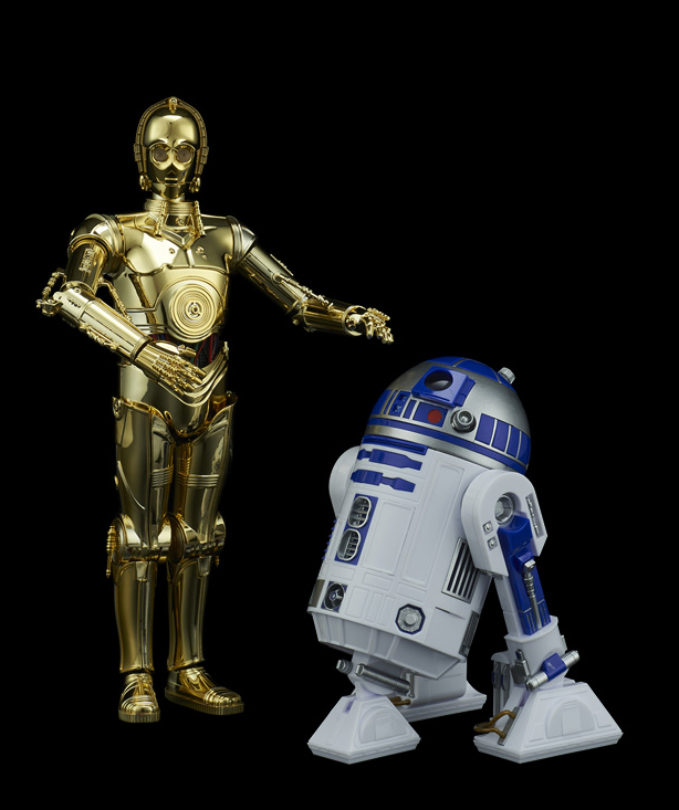 https://www.starwars-universe.com/images/actualites/collection/maquette/actu bandai revell/ban_ljbxw_02.png