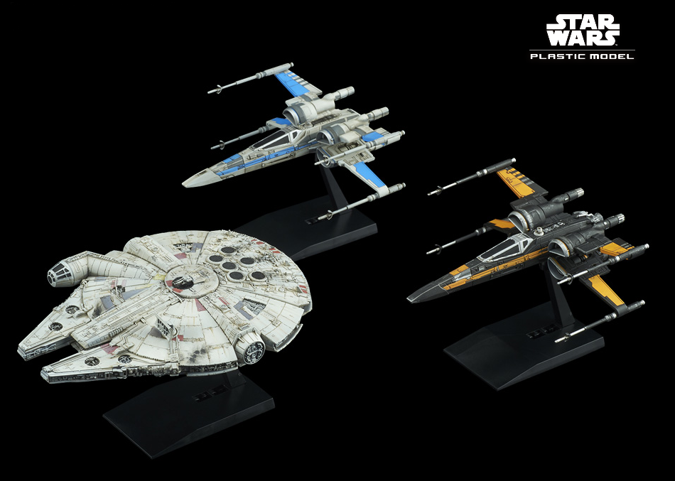 https://www.starwars-universe.com/images/actualites/collection/maquette/actu bandai revell/ban_ljstorm_02.png