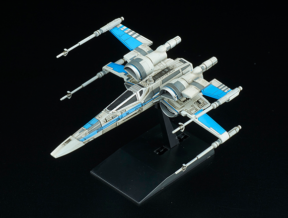 https://www.starwars-universe.com/images/actualites/collection/maquette/actu bandai revell/ban_vm_res_02.png
