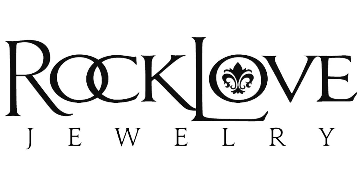 Rocklove logo