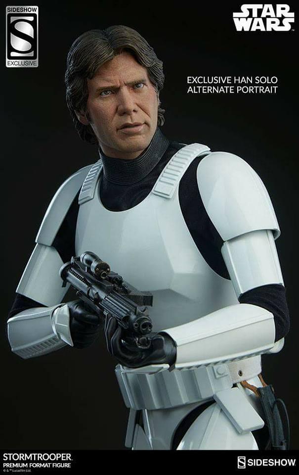 PF Stormtrooper 2