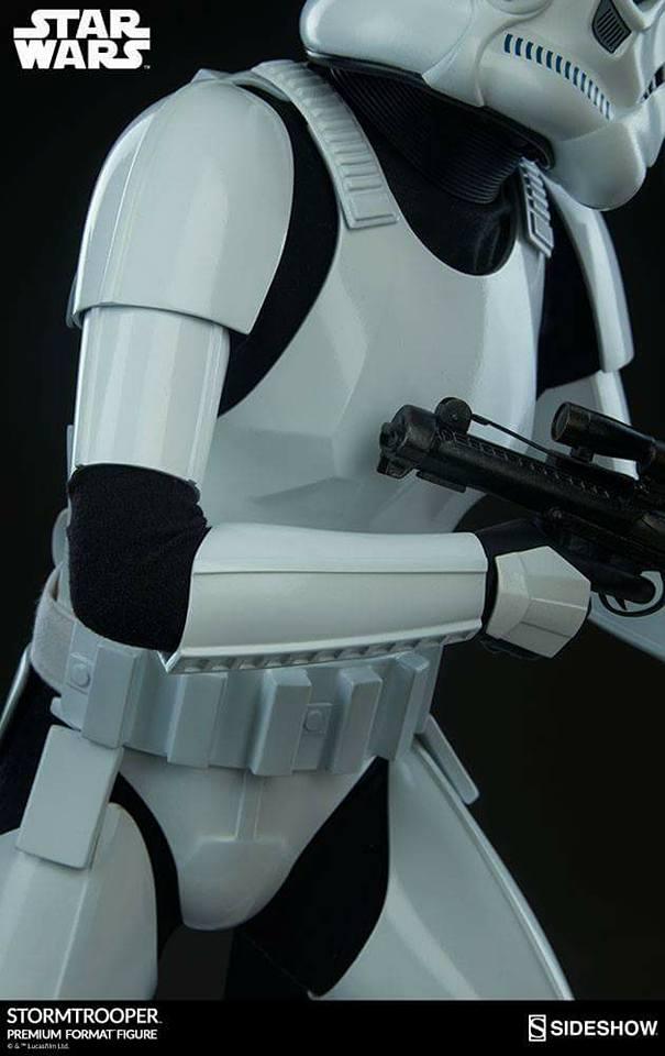 Pf Stormtrooper 3
