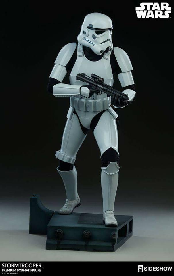 Pf Stormtrooper 4